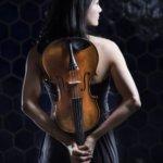楽器を習う