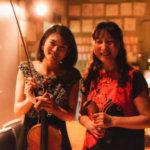 山本由美子先生にインタビュー!
